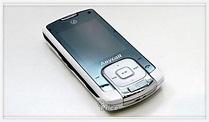 三星 MusiCall 3.5G F338、棒棒機 F218 率先睇 - 第1頁 - 手機館 - ePrice.HK
