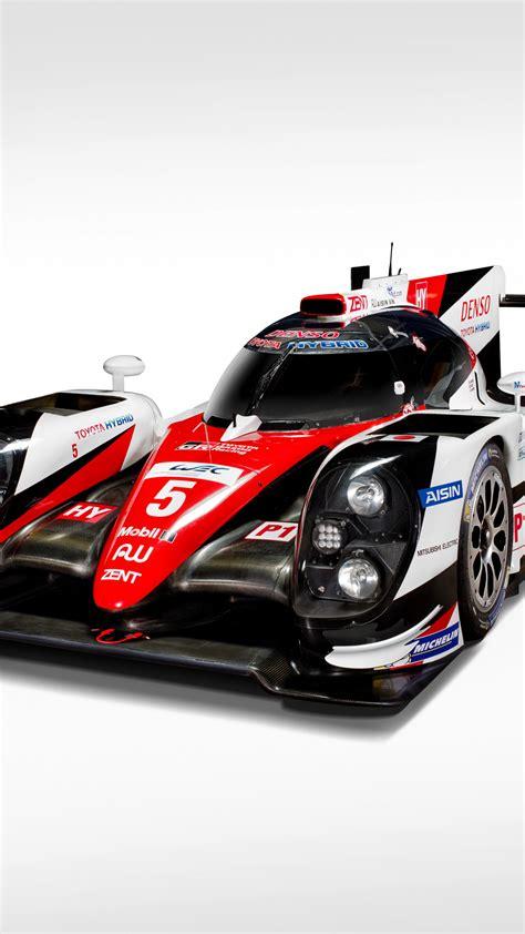wallpaper toyota ts hybrid hybrid toyota gazoo racing