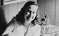 Truth Talk News: MAE BRUSSELL ARCHIVES