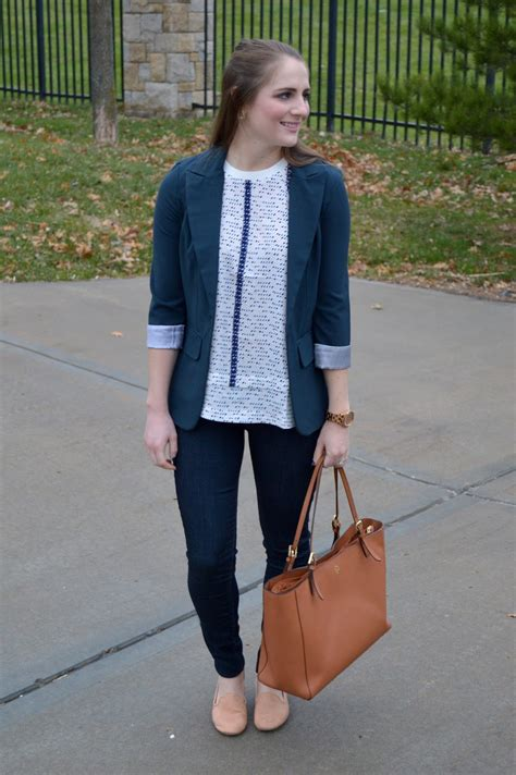 memory     dress   jeans casual work