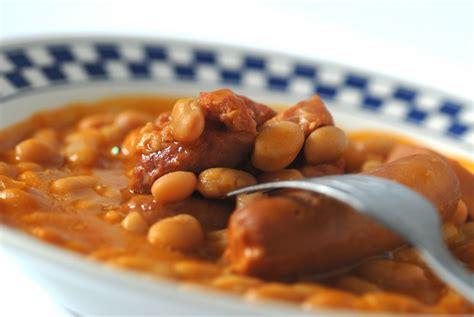 cuisiner un cassoulet recette du cassoulet de castelnaudary pratique fr