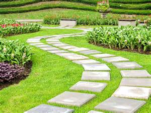 Landscaping Ideas by Landscaping Ideas