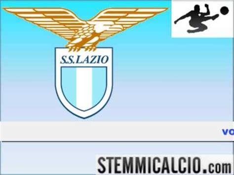 Testo Inno Lazio by Zeus Episodio01 Seconda Parte Doovi