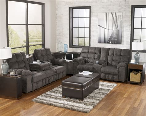 sectional sofa living room layout furniture cool grey ashley furniture sectional sofas