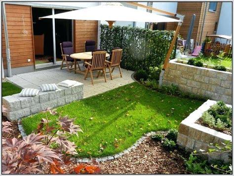 Gartengestaltung Bilder Kleiner Garten by Aktuelles Gartengestaltung Ideen Bilder Bauerngarten