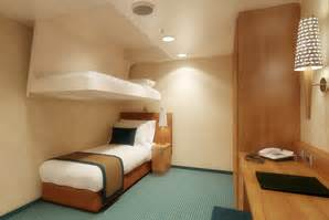 carnival cruises carnival breeze book now with virgin