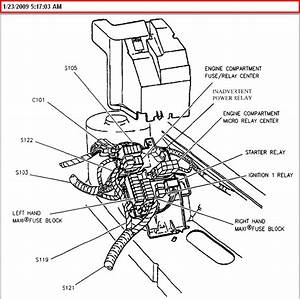 1996 Ford Aspire Wiring Diagram 2010 Ford Mustang Wiring