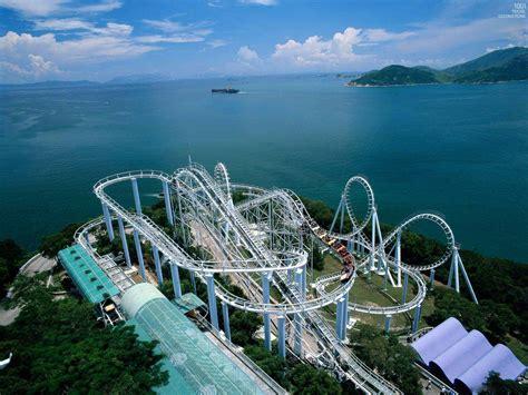 hong kong china  travel destinations