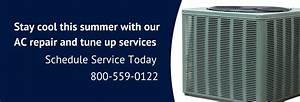Appliance Store  U0026 Appliance Repair