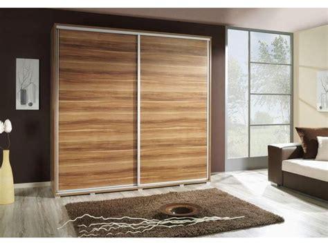 Beautiful Closet Doors by Closet Doors Sliding Mirror Simple But Beautiful Closet