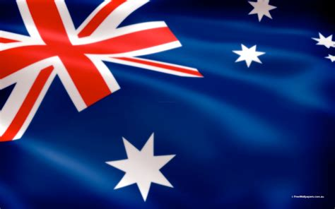 This flag wallpaper app will provide you best flag of australia along with pictures of australia. Flag Wallpapers for Desktop - WallpaperSafari