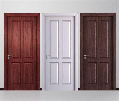 Pvc Door by Axent Pvc Door