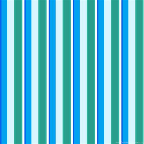 blue  green striped wallpapers wallpapers high