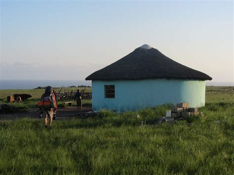 Op-Ed: South Africans in rural areas are saying 'no more