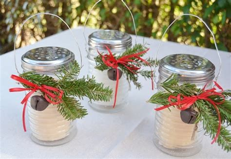 Inresting Gift Ideas  Godfather Style. Yard Wedding Reception Ideas. Warm Grey Bathroom Ideas. Kitchen Design Layout Online. Bathroom Designs With Steam Shower. Ideas For Diy Gift Baskets. Simple Kitchen Valance Ideas. Front Porch Garden Ideas. Diy Ideas For Gifts For Friends