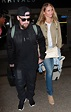 Cameron Diaz Pregnant: Is The Actress Expecting Twins With ...