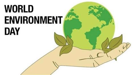 World Environment Day 2021: From history to its theme for ...