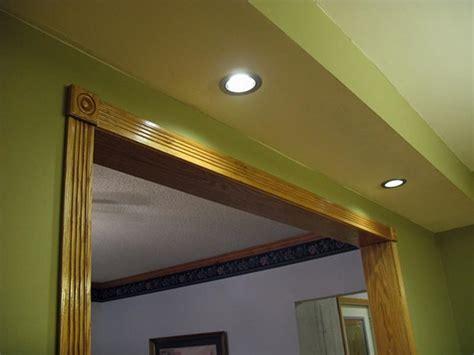 Kitchen Soffit Ideas - indoor soffit lighting photos all about house design soffit lighting products