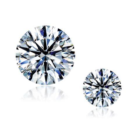 kuhns diamond jewelers premier jewelry store  hays ks