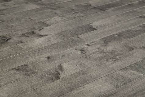 silver maple laminate free sles jasper hardwood canadian silver maple collection edison gray silver maple