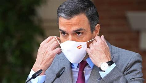 Spānija apžēlo deviņus notiesātos katalāņu līderus - DELFI