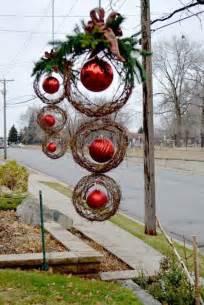 50 latest christmas decorations 2017 seasons christmas holidays and outdoor christmas
