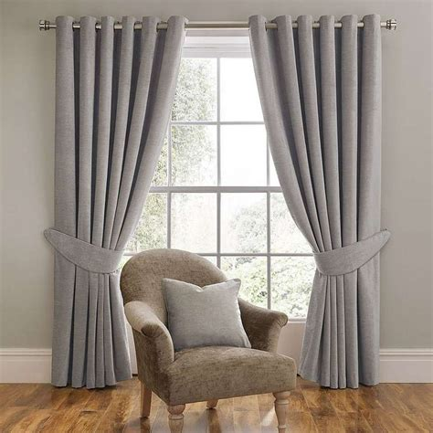 light grey curtains dunelm 17 best ideas about patio door blinds on