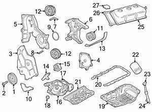 Chrysler Concorde Engine Timing Belt  Liter  Replaced