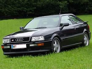 Audi Angers Occasion : audi coupe s2 essais fiabilit avis photos vid os ~ Gottalentnigeria.com Avis de Voitures