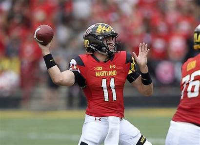 Maryland Quarterback Perry Hills Remains Starter Clear