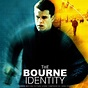 You Still Know the Score?: The Bourne Identity