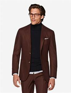 Suitsupply | Men's Suits, Jackets, Shirts, Trousers, and ...