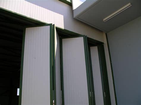 harmonica door 24 centre folding door track kit 100kg door weight