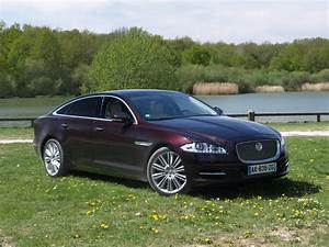 Avis Jaguar Xe : jaguar xj 2 essais fiabilit avis photos prix ~ Medecine-chirurgie-esthetiques.com Avis de Voitures