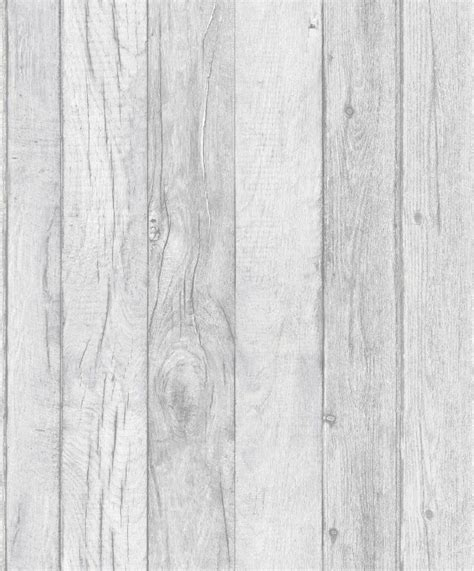 Share grey background with your friends. REALISTIC TEXTURED VINYL GREY WOOD EFFECT FEATURE WALLPAPER GRANDECO A17402 | eBay
