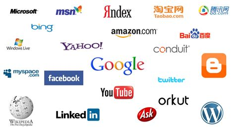 breathtaking website logos and names 64 on free logo design with website logos and names