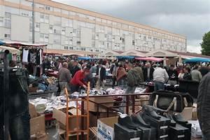 Code Postal Les Clayes Sous Bois : march suzane buisson ~ Dailycaller-alerts.com Idées de Décoration