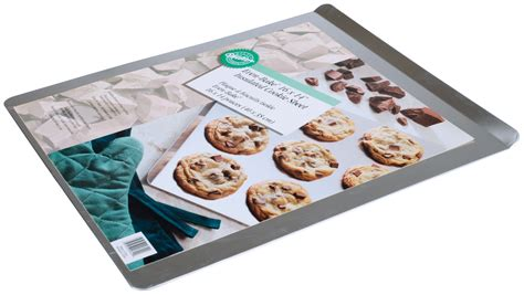 insulated cookie sheet bake even x14 packaging