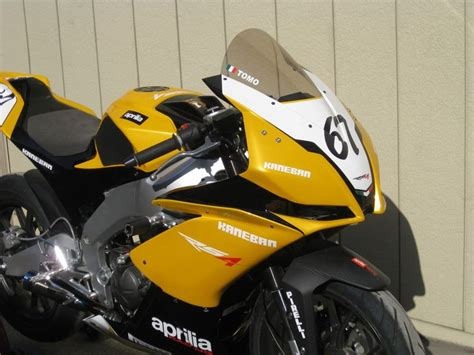 aprilia rs4 125 tuning 168 best motorcycles images on motorbikes motorcycles and biking