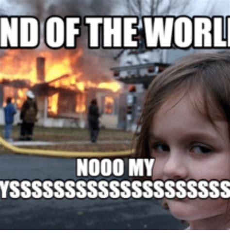 Noooo Meme - meme noooo www imgkid com the image kid has it