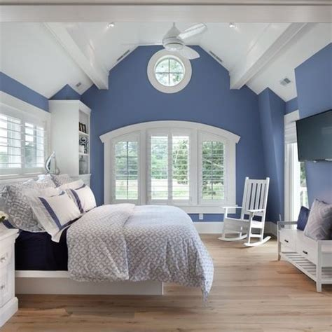 blue bedroom  tumblr