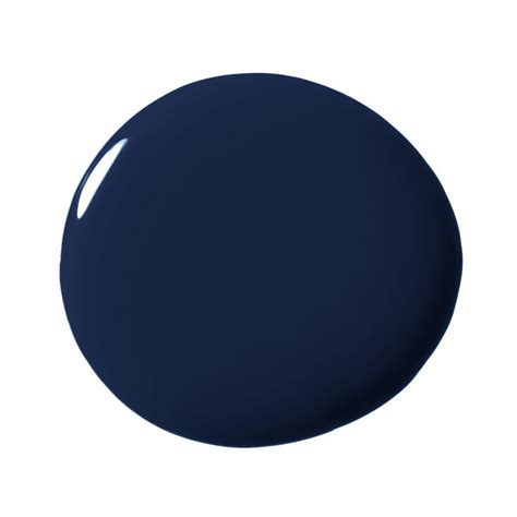 1000 ideas about navy paint colors navy paint hale navy and paint colors