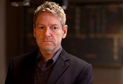 Kenneth Branagh Movies List, Height, Age, Family, Net Worth
