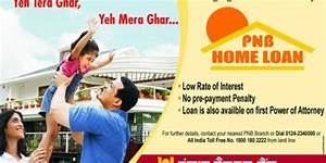 Getting a home loan documents needed for getting a home loan for Financial documents needed for mortgage