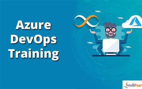 15 Best DevOps Certification, Training & Courses Online ...