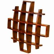 Contemporary Wood Display Wall Hanging Shelves Home Decor Shadow Boxes Shelves Wooden Shelf Unit Wire Shelving Wooden Wall Shelves Pics Photos Wall Shelf Designs Decorative Modern Shelving Design For Contemporary And Functional Scala Bookcase Design For Home Interior