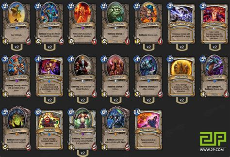 hearthstone arena deck builder addon kripp s priest to crusher ladder with coaching