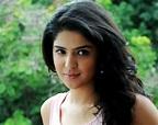 51 Top Hd Wallpaper: Deeksha Seth HD Photos