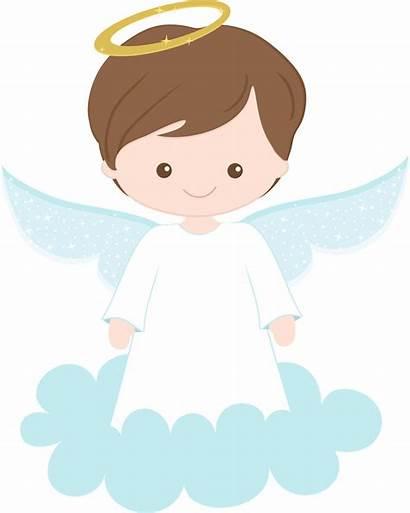 Communion Clipart Angels Transparent Angel Webstockreview