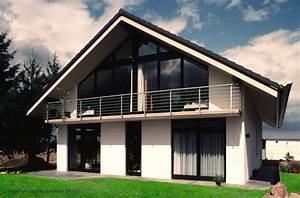 Atriumhaus Bauen Kosten : haus mit bauen kleines haus selber bauen kosten kleines ~ Lizthompson.info Haus und Dekorationen